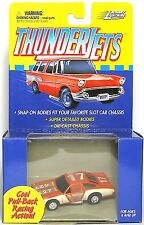 1999 Johnny Lightning Aurora AFX TOMY Style Slot Car Chevy Chevelle Stocker BODY