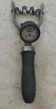 Vintage Battery Tester D.C. Volts  USA