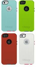 New!! Otterbox Commuter Case For iPhone 5 / 5s