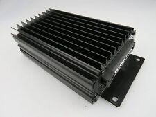 Original AUDI A4 S4 B6 BOSE Verstärker 8E5035223A Endstufe