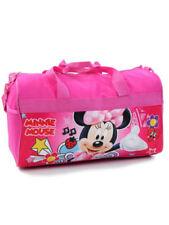 0e9211695b32 Pink Duffle Bags