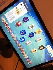 Fifa19 10mio Ultimate Team