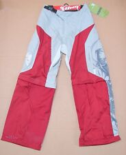 NWT Thor Static S6 Off-Road Motocross ATV Dragon Riding Pants Sz 30 2901-0757