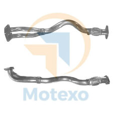 Exhaust Front Pipe ALFA ROMEO SPIDER 2.0i 16v Twin Spark (not OBD) 4/96-8/01
