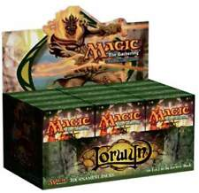 Magic the Gathering MTG Lorwyn Tournament Deck (Pack) Sealed Box -12 Decks