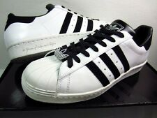 Zapatos de Vestir Adidas a Rayas para Hombres | eBay