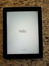 Apple iPad 2 64GB Wi-Fi A1395