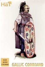 Hat - Gallic command - 1:72