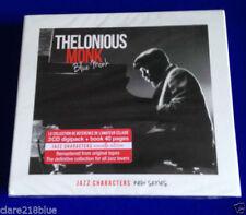 CD de musique emballés grèce pour Jazz