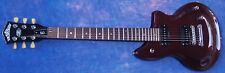 Vintage 1999 WASHBURN CTS CUSTOM SHOP Made in the U.S.A.
