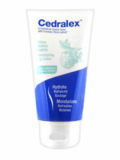 Cedralex Light Legs Cream 150ml hydrates, refreshes and relieves the legs