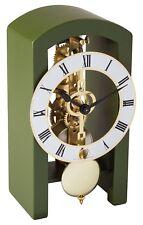 Hermle Horloge Mécanique 23015-S50721