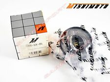 "Mishimoto Low Temp Racing Thermostat for 00-09 Honda S2000 & more ""see detail"""