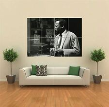Miles DAVIS nouveau GIANT WALL ART PRINT POSTER PHOTO G878