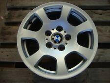 BMW E60 520i 1 x Alufelge 35254B Trapezoid Styling Design  7J x 16 Zoll ET20