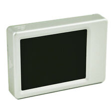 GoPro Hero 4 серебристо-черный Hero 3+ Hero 3 белый ЖК-серый BACPAC камера, монитор YHD517