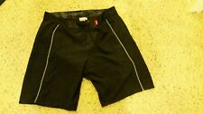 Burton R.E.D. Impact Shorts Trunks XL Hip Butt Pad