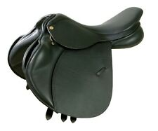 IDEAL Impala 1450 Jump Saddle DESIGNED & FITTED TO ORDER