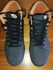 Vans Sk8-Hi Reissue Xtuff Sneaker 9.0 USSNEAKER EU 42 NEW  SOLD OUT DEADSTOCK