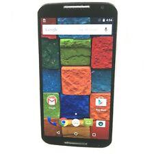 Motorola Moto X2 16GB XT1093 (U.S. Cellular) Smartphone Android (B-274)