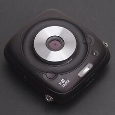 Fujifilm Instax Square SQ10 Black Beautiful 9.5/10 Condition!