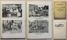 Festschrift zur Jahrhundertfeier des Technischen Hochschule Dresden 1928 xy