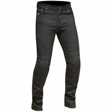 Route One Women Motorcycle Trousers Kevlar Exact