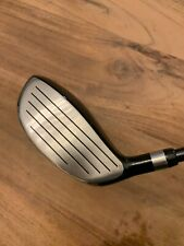 MacGregor Tourney MT Jr #3 Wood Driver Shaft Golf Clubs Great Condition
