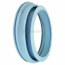 fits Hoover Nextra & Candy Washing Machine Door Seal Rubber Gasket
