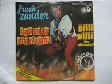 Vinyl-Schallplatten-Singles mit deutscher Musik
