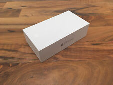 iPhone 6 PLUS 16GB oro - gold / GRADO A+++ Original Libre Garantía 2m