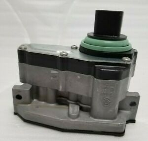 Brand New MOPAR 42RLE Dodge Jeep Transmission Shift Solenoid Block 04800171AA