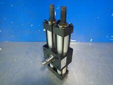 Parker Ptr157-180L-Ar23-C Hydraulic Cylinder