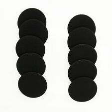 EarPads Replacement Foam Ear Pads for AKG K70 Cushion Cups Cover Headphones