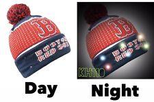 69c846a2a7c Regular Season Multi-Color Boston Red Sox MLB Fan Apparel ...