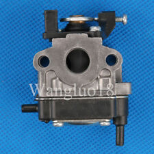 Carburetor Carb For WYC-7 WYC-7-1 Toro 308480001 String Trimmer