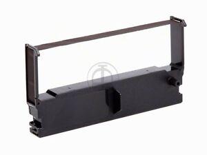 Casio CE420 10x ERC-32B Ribbon Utax dot-Matrix Printer 2001 Epson 820 825 M820