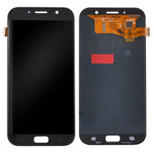 For Samsung Galaxy A7 2017 SM-A720F A720F/DS LCD Display Touch Screen Assembly