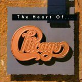 CHICAGO - heart of ... (The) - CD Album