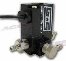 GrimmSpeed Boost Control Solenoid fits 02-05 WRX
