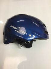 Wake Waterski Helmet Pro Tec Brand Medium Boardwise Clearance