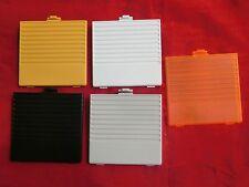 Videospiel-Gehäuse für den Nintendo Game Boy