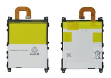Batterie ~ Sony Xperia Z1 (L39H) / Xperia Z1 (C6903) / LIS1525ERPC