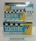 SCALEXTRIC MINIMODELS 1965 - 1968 REPRODUCTION  BOX & LINER (NEW)*