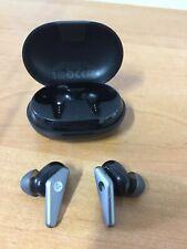 Libratone TRACK Air+ True Wireless In-Ear Kopfhörer smarter Geräuschunterdrückun