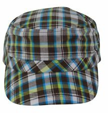 Puma Men's Military Cap, Multicolour
