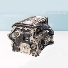 Motor Kurbeltrieb Austauschmotor Audi Skoda VW 1.8 TFSI CAB CDA CGY short block