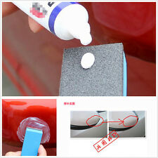 Universal Auto Car Body Compound To Remove Tar Glue DIY Paint Scratch Remover