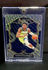Top 2020-21 NBA Rookie Cards Guide and Basketball Rookie Card Hot List 73