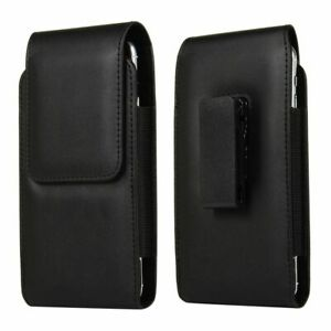 for Huawei Maimang 8 (2019) New Design 360 Holster Case with Magnetic Closure...